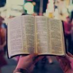 Evangelistic