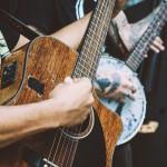 Worship – Cebuano
